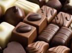 סדנת שוקולד למסיבת רווקות