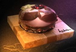 chocolate koka 2