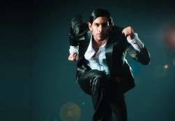 stripdance-efi_mefarsem