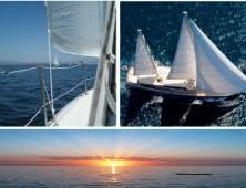 tal sail 3